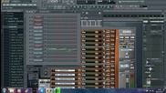 Katy Perry Different Dimension (rmx) Fl Studio Preview By Oggy's Musick