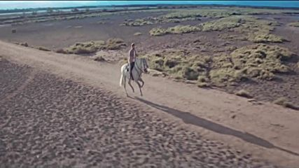 Kendji Girac - Sonrisa ( Official Video 2016 )