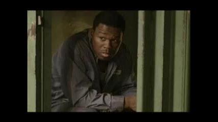 50 Cent - I`LL WHIP YA HEAD BOY