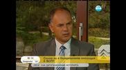 Георги Кадиев- Някой наистина трябва да понесе отговорността за Пеевски