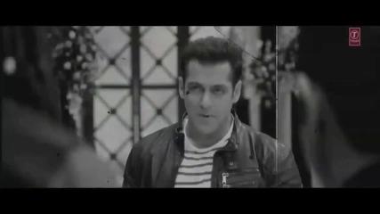 The tapori mashup - Bollywood Music (2012) Hd