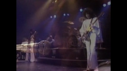 Queen - The Legendary 1975 Concert (част 1)