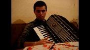 Rumqna - Muzikanta88