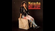 Natasha Wright - Hot Stuff ( Donna Summer Cover )