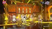 Kpop Random Dance Challenge w mirrored Dp countdown Request by Na Koya