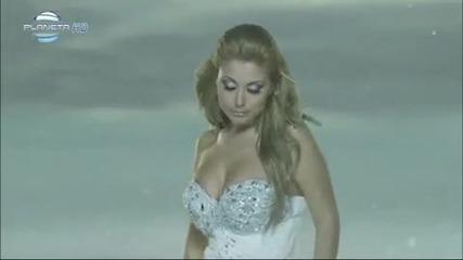 Цветелина Янева - Давай , Разплачи ме (official Video) (hd)