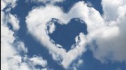 Цялата ми Любов на теб принадлежи...