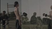 Lykke Li - Gunshot (official Video)