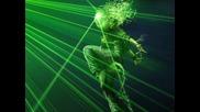 Dance Club 2011 Mix Хитове