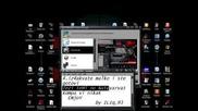 Temi Za Windows Xp Cool