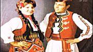 Славка И Томе Чрчев- Прошета Се Мома