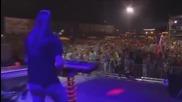 Aca Lukas - Licna karta - (LIVE) - (Guca 2013)