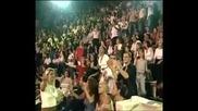 Sarit Hadad - From the show Child of Love in Caesarea