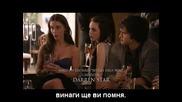 90210 сезон 3 Еп.10 част 1 + бг