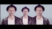 2015 Two feat Kaya - Angel ( Official Video Hd )+ Превод by miro_95