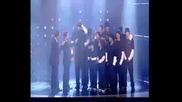 Diversity - Semi Final 1 - Britains Got Talent 2009 (hq)