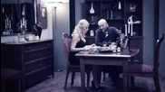 Ogi Radivojevic i Natasa Bekvalac - Sta cu ja
