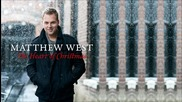 Matthew West Day After Christmas