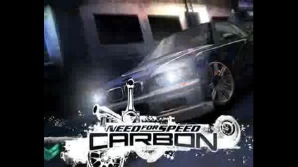Need For Speed Music Video, Hush - Fired Up