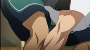 Kuroko's Basketball 2 - 10 bg
