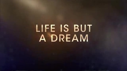 Life Is But a Dream Dvd Trailer
