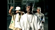 Mobb Deep ft Lil Jon - Real Gangstaz