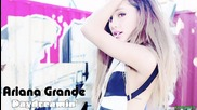 07. Текст и Превод!!! Ariana Grande - Daydreamin'
