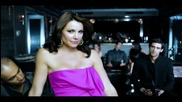 Countess Luann - Money Can't Buy You Class ( Official video )