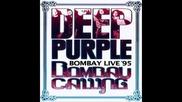 Perpendicular Waltz Deep Purple