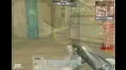 Wolfteam Monster Kills( krech)