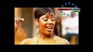 ♪♫lil Zane - Like This♪♫ ( Tha Return 2008 )♪♫