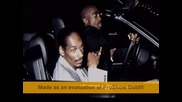 2pac - Westside Ride The Night