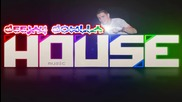 The Best Club Hits 2011 - Party Mix [ by Deejay Dowlla ] Hd-1080p