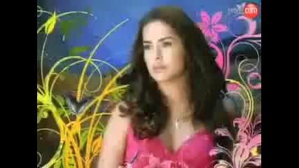 Bella Calamidades - Intro Гибелна Красота -