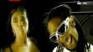 Pitbull - The Anthem (feat. Lil Jon) (2008