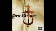 Devildriver - Cry For Me Sky (eulogy of the Scorned)