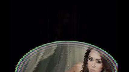 Milley Cyrus (h) f0r konkyrsa na selenagomezzzz