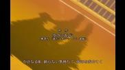 [gfotaku] Gintama - 085 bg sub