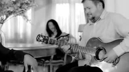 Sinan Sakic - Lane - (official Video 2014)hd