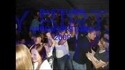 Dj Stelter - Happy Birthday Song Techno versiq :)