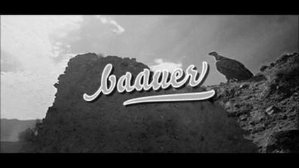 • Лудница • Baauer - Dumdum