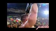 M V ; Raw in 2006.. [ Demo ]
