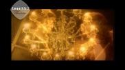 Sarah Brightman - Time To Say Goodbye *HQ*