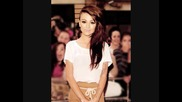Cher Lloyd - Love Me For Me / Шер Лойд - Обичай ме заради мен