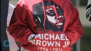 Judge Dismisses Counts in Michael Brown Family Lawsuit