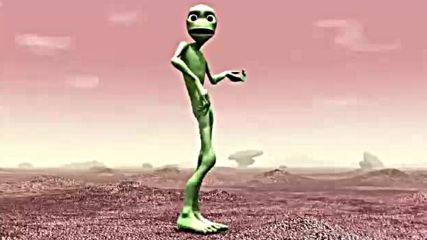 El Chombo - Dame Tu Cosita Official Video Ultra Music