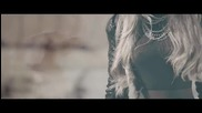 Dj Diass feat. Sunheart - Love Flow( Официално видео )