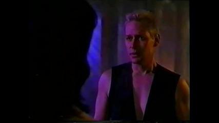 Смъртоносна Битка 2: Унищожението (1997) - Част 5