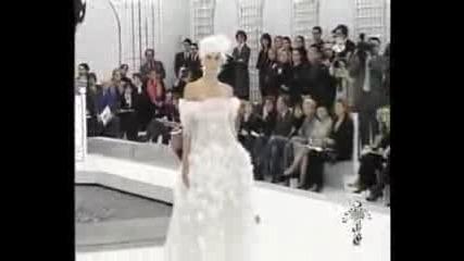 Шанел : модната икона на 20 век - 6