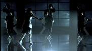 « Превод » Chris Brown - She Ain't You
